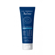 Avene MEN After Shave Balm 75ml