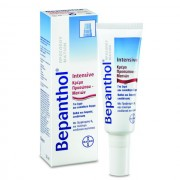 Bepanthol Intensive face and eyes cream 50ml