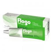Pharmasept Flogo Αναπλαστική για πρόσωπο & σώμα ιδανική για την περιποίηση κατακλίσεων 50ml
