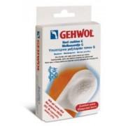 Gehwol Ανατομικό μαξιλαράκι πτέρνας medium