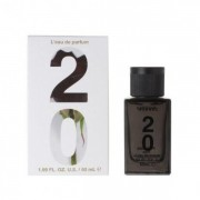 Korres Dark rose-Whiskey-Amber eau de parfum limited edition 50ml