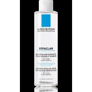 Effaclar Καθαριστική λοσιόν για λιπαρό-ευαίσθητο δέρμα 200ml