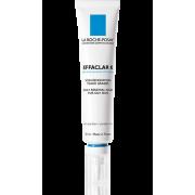 Effaclar K Κρέμα για το λιπαρό δέρμα με ατέλειες 30ml