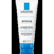 Effaclar Gel καθαρισμού για λιπαρό και με τάση ακμής δέρμα 200ml