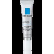 La Roche-Posay Redermic C Αντιγηραντική κρέμα ματιών 15ml