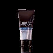 Lierac Homme Anti-Fatigue Ενυδατικό ζελ προσώπου κατά των σημαδιών κούρασης 50ml