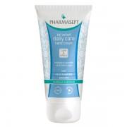 Pharmasept Κρέμα χεριών καθημερινής χρήσης με ενυδατικά και θρεπτικά συστατικά 75ml