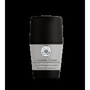 Roger & Gallet L'homme Cedre Deodorant Roll on 50ml