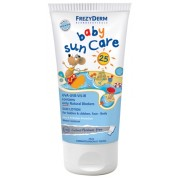 Frezyderm Baby Sun Care SPF 25 75ml
