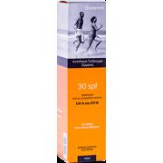 Biodermin Sunscreen Body Emulsion SPF30 175ml