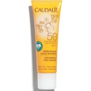 Caudalie Anti-Wrinkle Face Suncare SPF50 25ml