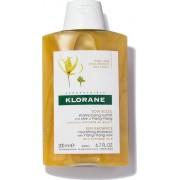 Klorane Shampooing Nutritif Apres Soleil 200ml