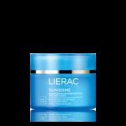 Lierac Sunissime Ενυδατικό Βάλσαμο Προσώπου Επανόρθωσης Ολικής Αντιγήρανσης 40ml