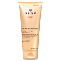 Nuxe Refreshing After-Sun Lotion 200ml
