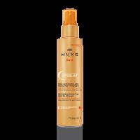 Nuxe SUN Milky Oil For Hair 100ml