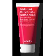 Aeolis Επανορθωτική μάσκα μαλλιών 170ml