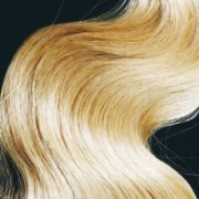 Apivita Nature's hair color Κατάξανθο 10.0