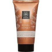 Apivita Royal Honey Πλούσια Κρέμα Σώματος 150ml