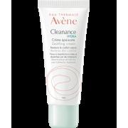 Avene Cleanance Hydra Creme Apaisante 40ml