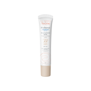 Avene Hydrance BB SPF30 Riche 40ml