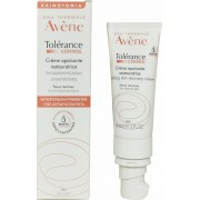 Avene Tolerance Control Creme 40ml