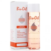 Bio-Oil Αναπλαστικό Λάδι Δέρματος 200ml