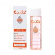 Bio-Oil Αναπλαστικό λάδι δέρματος 125ml