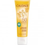 Caudalie Anti-Wrinkle Face Suncare SPF50 50ml