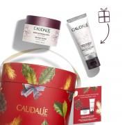 Caudalie Cocooning Body Care Set