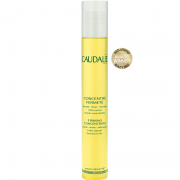 Caudalie Contouring concentrate Συσφιγκτικό λάδι σώματος 75ml