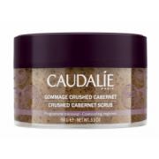 Caudalie Crushed cabernet scrub  Απολεπιστικό σώματος για αδυνάτισιμα 150g