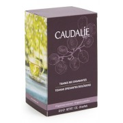 Caudalie Draining organic herbal tea Τσάι για αδυνάτισμα 30g