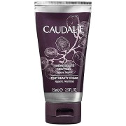 Caudalie Foot beauty cream Κρέμα για τα πόδια 75ml