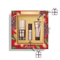 Caudalie Premier Cru Absolute Anti-Aging Solution Set