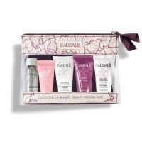 Caudalie Σετ δώρου 5 προϊόντων