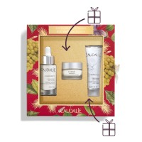 Caudalie Vinoperfect Anti-Dark Sport Experts Set
