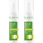 Elancyl Duo Serum Fermete Buste Ορός σύσφιξης στήθους 2x50ml