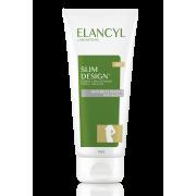 Elancyl Slim Design 45+ 200ml