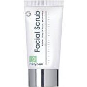 Frezyderm Facial Scrub 100ml