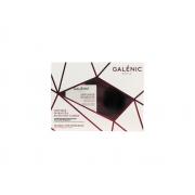 Galenic Diffuseur De Beaute 50ml & ΔΩΡΟ Blush Teint Lumiere 5g