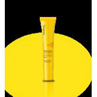 Galenic Soins Soleil Fluide Ultra Léger Visage Haute Protection SPF30 40ml