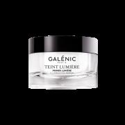 Galenic Teint Lumière Βάση Μακιγιάζ Primer 50ml