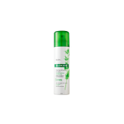 Klorane Dry Shampoo Κατά της Λιπαρότητας με Εκχύλισμα Τσουκνίδας 150ml