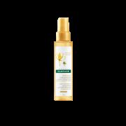 Klorane Αντηλιακό Μαλλιών Ylang Ylang 100ml