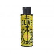 Korres Olive Λουίζα eau de cologne 100ml