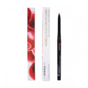 Korres Morello Stay-On Lip Liner 02 Real Red 0.35g
