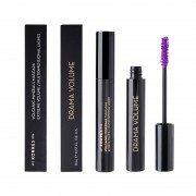 Korres Drama Volume Mascara 05 Lavender Pop 11ml