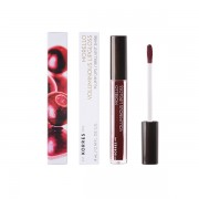 Korres Morello Voluminous Lipgloss 58 Bloody Cherry
