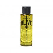 Korres Olive Άνθη ελιάς eau de cologne 100ml
