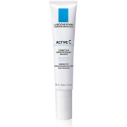 Active C Αντιρυτιδική κρέμα για τις πρώτες γραμμές κανονικό-μικτό δέρμα 30ml